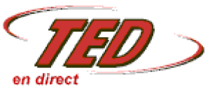 TED-en-direct-----logo